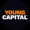 Partner Young Capital Logo