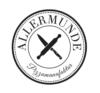 Partner Allermunde Logo
